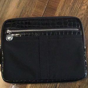 Brighton Tablet Case